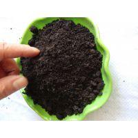 有机肥料 绿色花肥 鸡粪肥 鸡屎粪 菜肥 天然肥料园林 绿沃肥业