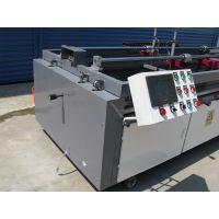 数控自动加墨半自动春联印刷机 升级版手写对联印刷机金字印机