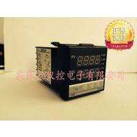TAIE台湾台仪PFY400-201000控制器总代理