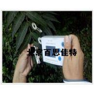 百思佳特xt21915快速诱导叶绿素荧光仪