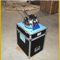 科技展品 科普展品 展馆设计 科技馆建设 教学仪器 厂家直销 大篷车展品-气动飞球