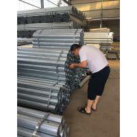 途悦凯里、安庆、庆阳波形梁钢护栏板交通设施工程厂家