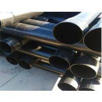 热浸塑钢电缆保护管,北京电缆保护管,领尚管道(在线咨询)