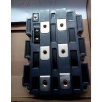 现货供应CM900HC-66H 进口三菱1单元 大功率IGBT模块