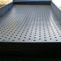造纸机械配件筛板冲孔网 圆形不锈钢冲孔网 圆孔网 厂家直销 圆孔