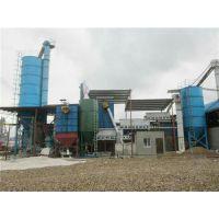 氢氧化钙设备质量保证_氢氧化钙设备_吉鸿机械(在线咨询)
