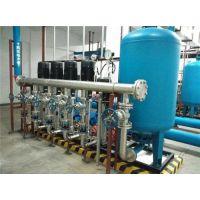 多级泵|中开泵业(图)|卧式多级泵