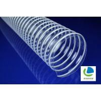 塑料软管,钢丝软管,透明钢丝软管,PVC钢丝软管,PVC塑筋钢丝软管