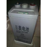 张家口铅酸蓄电池防爆系列代理商12V100AH双登电池公司官网