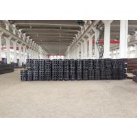 abs塑料方管,焊接方管厂,苏州镀锌方管,