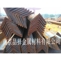 南京热镀锌角钢Q235B, 安徽滁州马鞍山 句容镇江可送货