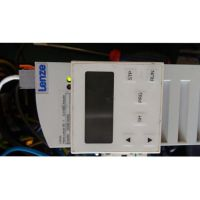 望都伦茨变频器维修,伦茨驱动器维修,8240伦茨变频器维修