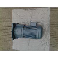 湖北新洲制香机械需求万鑫减速机GV32-1500W-5S