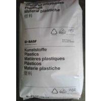 PBT B4400G6 德国巴斯夫PBT 阻燃级 吉林长春 热塑性聚酯塑料