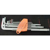 手动螺丝刀SD 0,4X2,5X75 9009030000