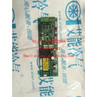 供应约克中央空调维修配件025G00056-125