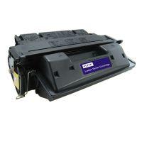 惠普HP C4127X硒鼓4000 4000T 4000N 4000TN 4050