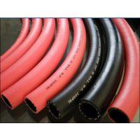 雪迪龙SDL-B04039001蠕动泵管