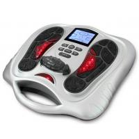 供应保健仪器和板,脚底按摩仪手板,树脂手板