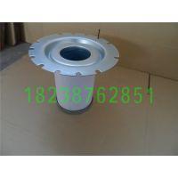现货 质优价廉 英格索兰空压机油分42542928空压机分离器/配件