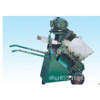 专业生产销售S125松砂机;厂价直销质优价廉!