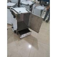 杭州不锈钢铝板激光切割剪板折弯加工门套工程