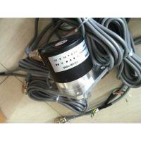 广乐EB100BP30-P4DR-512 编码器