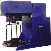 新街机械提供LDD-1-1200倒立式拉丝机