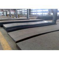 海拉尔公路桥梁用16Mnq桥梁钢板