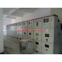 KYN28A-12高压开关柜改造,KYN28A-12维修专业维修高压开关柜厂家