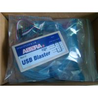 altera-usb