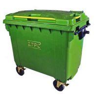 采购山西晋城环保塑料垃圾桶、晋城环卫环保塑料垃圾桶
