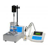 供应TP656石油产品水溶性酸及碱测定仪/油液酸碱测定仪/油类酸碱检测|重庆德宝仪器仪表有限公司