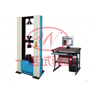 直销塑料薄膜、包装袋电子式拉力试验机