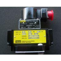 P2LCX513EEHDDA72派克PARKER电磁阀特价现货