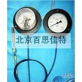 xt11514压力式指示温度计
