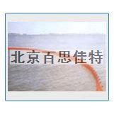 PVC围油栏(主要用于海面!xt65197