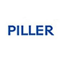 PILLER压缩机