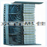 120Ω数字配线架xt61808