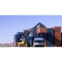 广东到苏丹港海运价,深圳蛇口到埃及苏赫奈泉港海运专线中东红海整柜散货拼箱运输