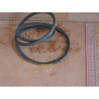 日立空压机保养消耗品日立空压机皮带