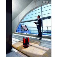 佛山徕卡全自动三维建筑测量仪 3D Disto 佛山徕卡激光测距仪 测绘仪器维修检定中心