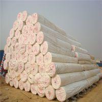 土工布批发市场式,土工布生产价格