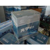 光宇蓄电池6-GFM-38代理/报价