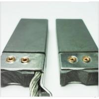 沧州电机配件,摩根碳刷,CH33N发电机碳刷