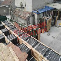 山东临沂硫酸钙防静电地板厂家支持定制全包国标