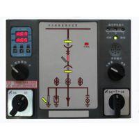 SY-K5100A智能开关操控装置