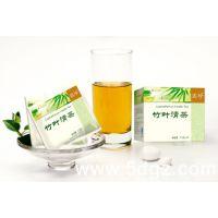 重庆观音桥那里有国珍竹叶清茶卖,量大优惠,物超所值