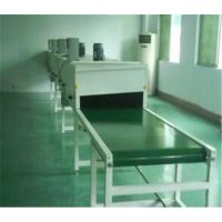 东莞丝印线 喷油线制造供应锋易盛厂家