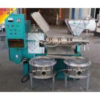 郴州榨油机,正一机械,湖南省哪里有卖榨油机